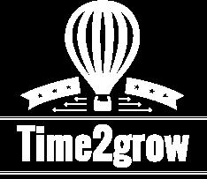 Time2grow.cz
