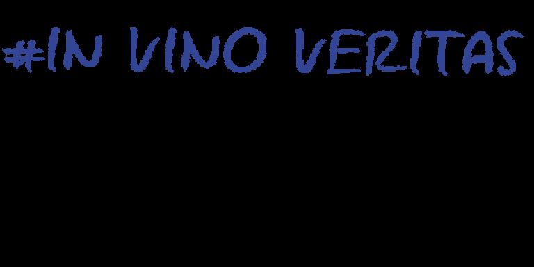 invino-01